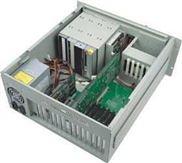 研祥嵌入式计算机机箱