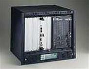 研华CompactPCI机箱