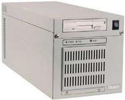EVOC嵌入式计算机机箱