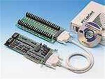 研华插入式数据采集与控制卡