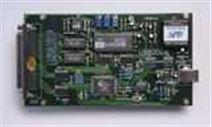 科日新USB数据采集卡