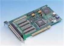 研华PCI总线运动控制卡