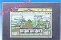 研华工业级平板电脑和工作站