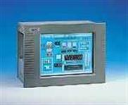 MIC-3001CR/14-研华机箱