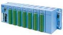 研华8槽可编程自动化控制器
