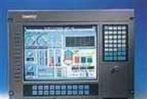 研华工业级平板电脑
