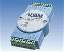 研华远程I/O模块,研华采集模块,研华模块,研华ADAM模块,研华亚当模