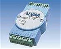 研华远程I/O模块,研华采集模块,研华数据采集模块,研华ADAM模块,研华亚当模