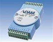 研华ADAM-4017+-研华远程I/O模块,研华采集模块,研华模块,研华ADAM模块,研华亚当模