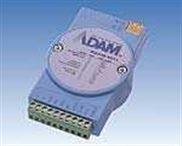 ADAM-4011-研华远程I/O模块