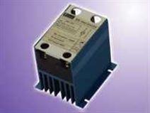 SSR固态继电器