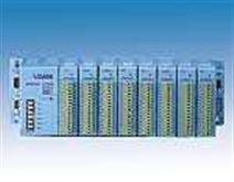 研华分布式I/O系统,研华采集模块,研华数据采集模块,研华ADAM模块,研华亚当