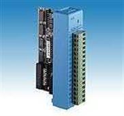 研华ADAM-5024-研华分布式I/O系统