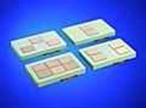 绝缘栅双极晶体管压装组件 (StakPak IGBT Module)
