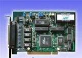 ACPCI-812F 高可靠性数据采集卡