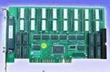ACPCI-846科日新光隔开关量输出卡