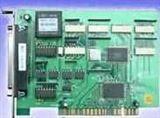 KPCI-882 科日新步进电机运动控制卡