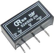 AC-DC模块电源和DC-DC电源模块转换器 变换器AC/DCDC/DC交