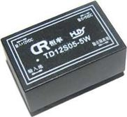 电源和DC-DC电源模块转换器 变换器AC/DCDC/DC交