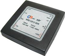 DC-DC模块电源和AC-DC模块电源等电子产品的厂家