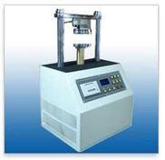 纸箱环压试验机,纸箱边压试验机,环压试验机,试验机