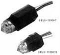 Gems S1ELS-1100HT系列光电式液位开关