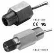 Gems S1ELS-1200系列集成电子产品光电液位开关