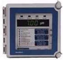 加拿大AquaMetrixPH/ORP分析仪和控制器