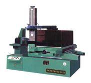DK7740、DK7750、DK7763系列供应各种非标线切割机床,数控机床,电火花