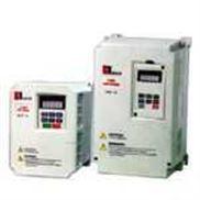 通用型变频器:HLP-A