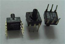 BP300 APM血压计/胎压计等压力计传感器芯片,低价气压传感器,进口压力传感