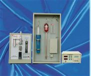 ND-QR5碳硫高速分析仪器