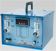 Witt  便携式热导气体分析仪  MFA 6900