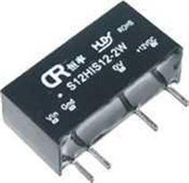 电源模块和AC-DC(AC/DC)模块电源