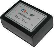 生产电源模块(DC-DC AC-DC)模块电源