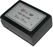 AC-DC模块电源和DC-DC电源模块转换器 变换器AC/DCDC/DC交直流电