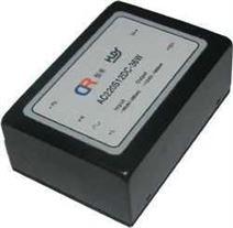 电源转换器  AC-DC模块电源和DC/DC电源模块变换器AC/DCDC-