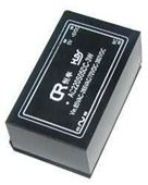 电源模块(AC-DC/ DC/DC )模块电源 直流电源