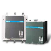 电机软起动器|hp系列常规软启动器