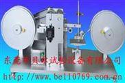 耐磨试验机/纸带耐磨试验机