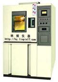 交变霉菌试验箱/霉菌试验箱/霉菌试验机厂商0571-85343136