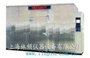 林频专业生产盐雾试验设备质量*服务*