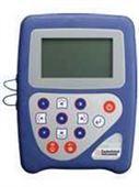GEM2000PLUS便携式气体分析仪