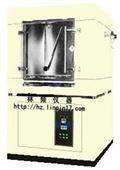 防尘耐尘试验箱/防尘耐尘检测设备/耐砂尘试验箱0571-85343136