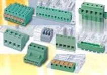 接线端子-町洋DINKLE接线端子-上海置恒电气