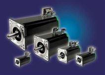 ELAU伺服电机 ELAU驱动器 ELAU制动单元