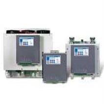 和平软起动器|智能型软启动器HPS2DN系列