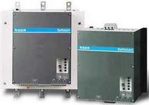 和平软起动器|常规型软启动器HPD2D系列