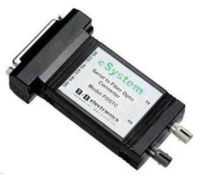光纤串口转换器_中国智能制造网
