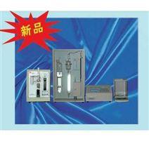 智能碳硫分析仪 ND-QR7
